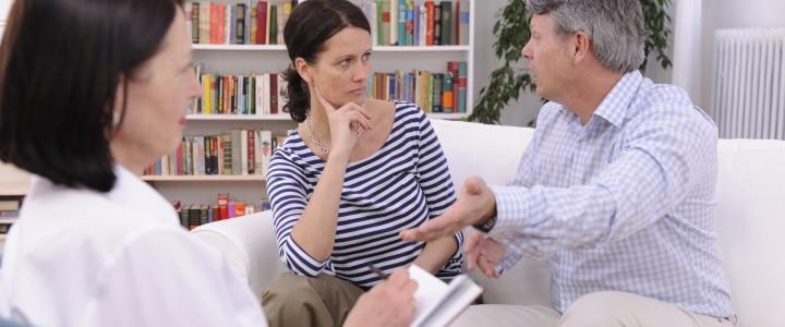 Quel est le role d'un conseiller conjugal et familial
