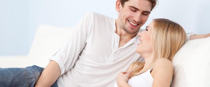 L'importance d'une bonne communication dans le couple