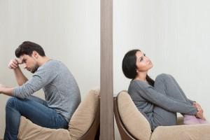 Comment traverser un conflt dans un couple ?