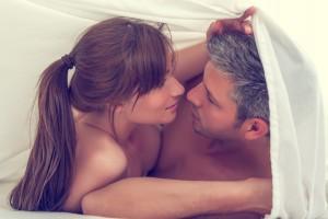 Comment est notre sexualité dans notre couple ?