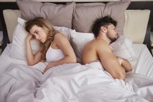 Sepration : quel est l'avenir de mon couple ?
