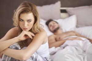 Comment trouver sa place dans son couple ?