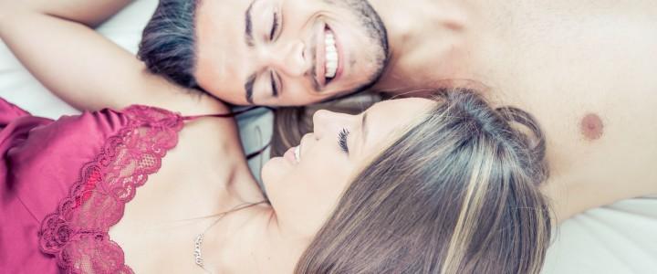 Comment être un couple heureux et épanouie ?
