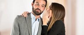 Renouer le dialogue dans un couple